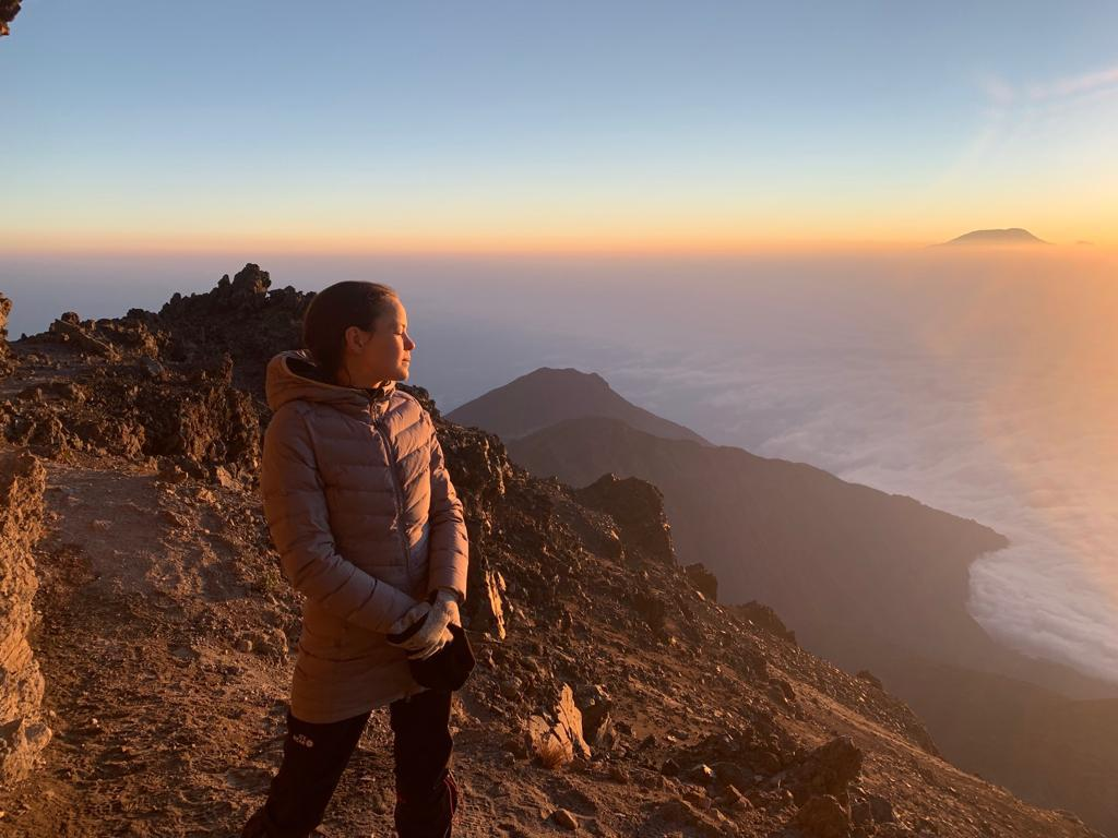 tanzania-lilia-janecek-Mount-Meru-2