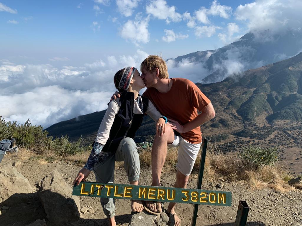 tanzania-lilia-janecek-Mount-Meru-3