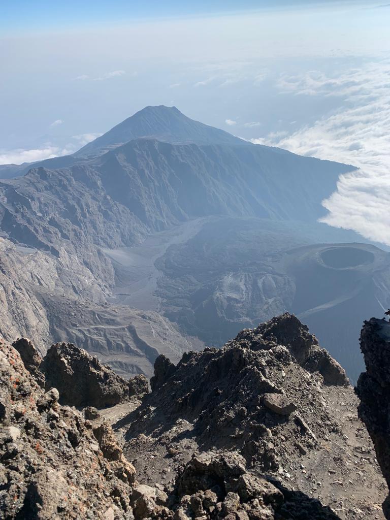 tanzania-lilia-janecek-Mount-Meru-5