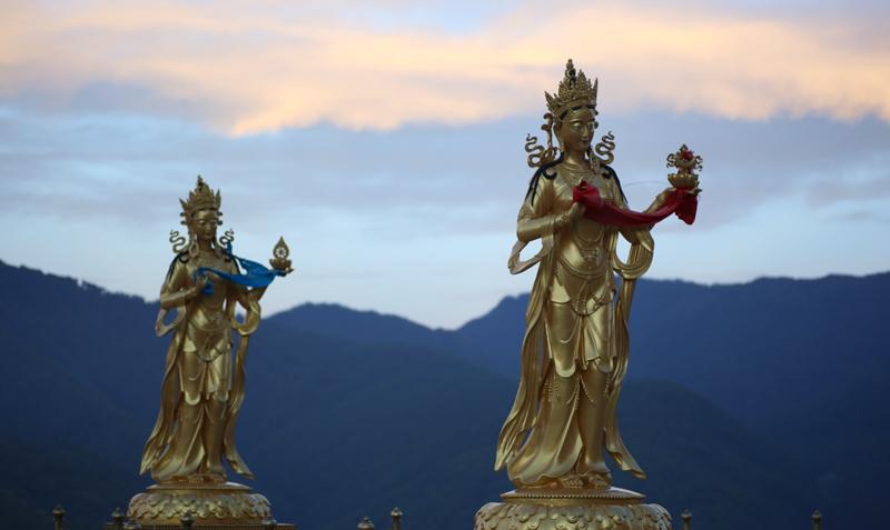 bhutan-gender-dimenze