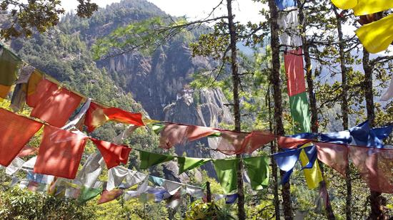 bhutan-kouzelna-zeme-02