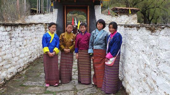 bhutan-kouzelna-zeme-03