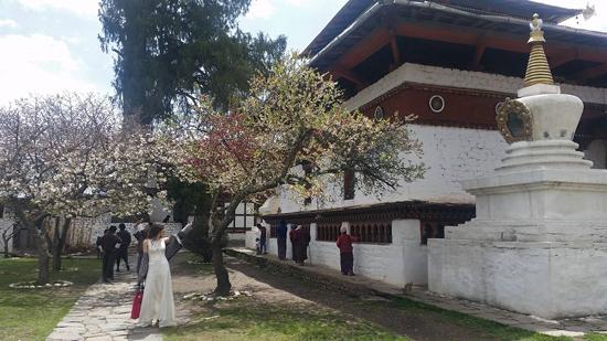 bhutan-kouzelna-zeme-04