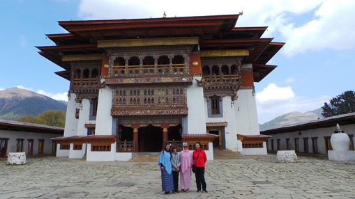bhutan-kouzelna-zeme-05