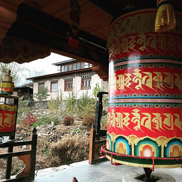 lilia-bhutan-3