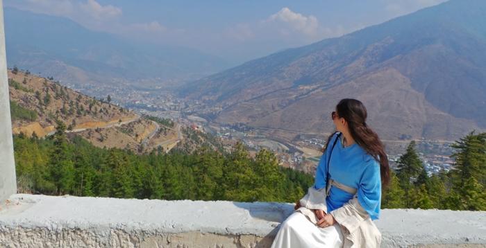 posvatny-bhutan-01
