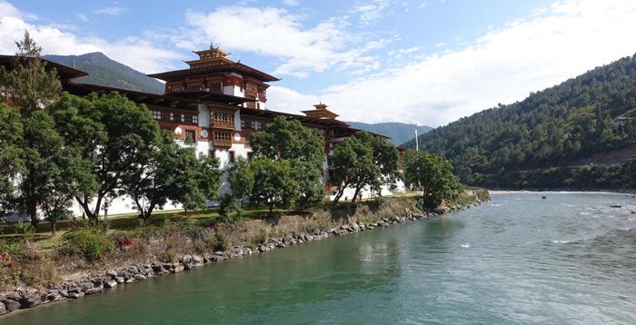 posvatny-bhutan-02