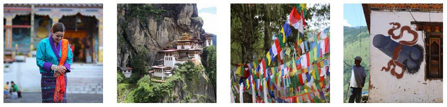 posvatny-bhutan