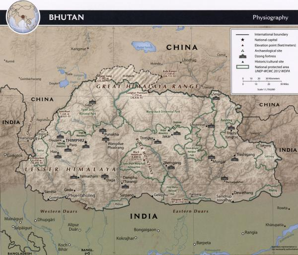 zajezd-bhutan-1