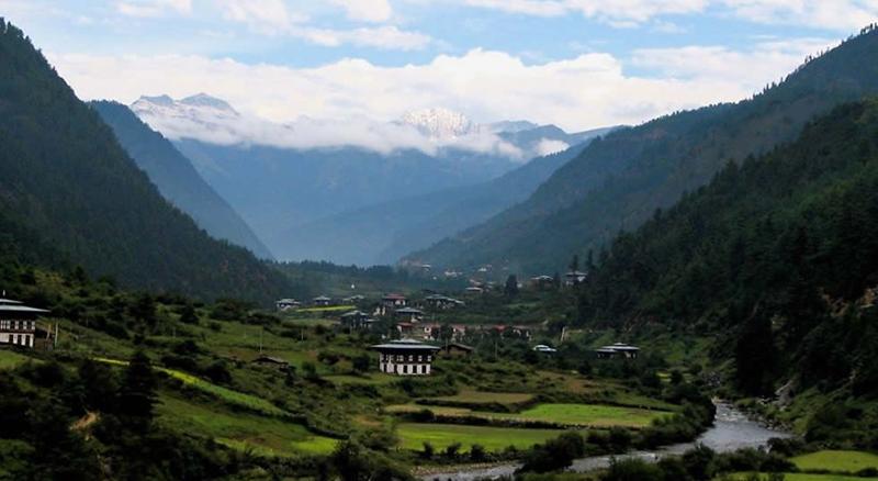 zajezd-bhutan-2