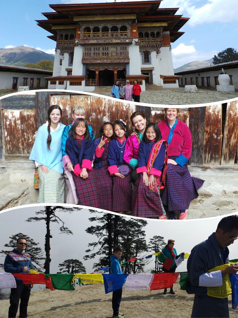 zajezd-bhutan-3