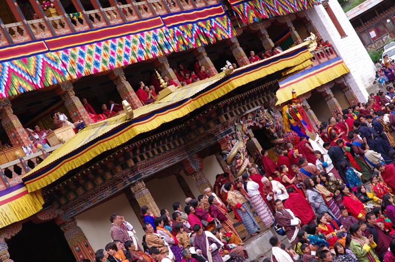 zajezd-bhutan-4