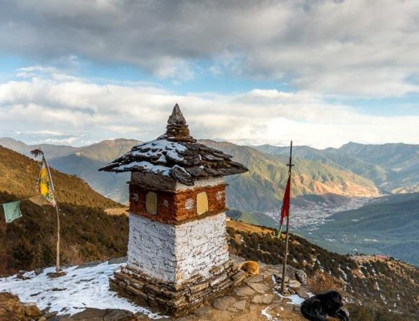 zajezd-bhutan-5