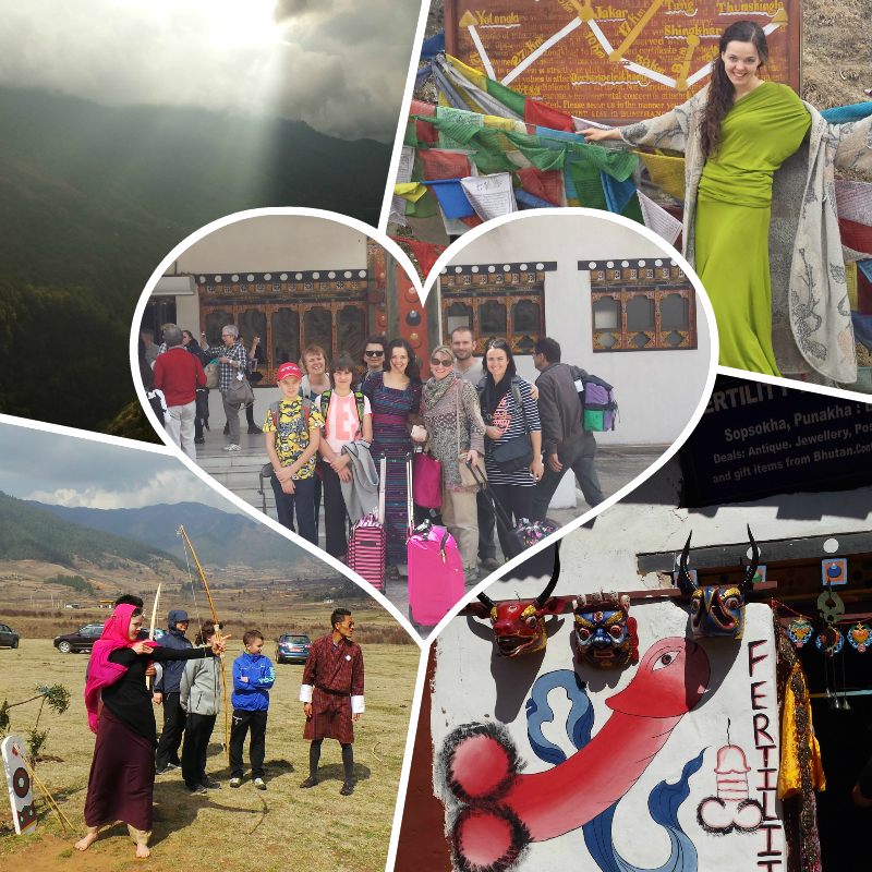zajezd-bhutan