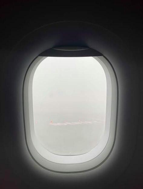 indie-smog-1