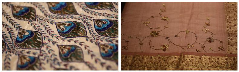 vintage-sari-06