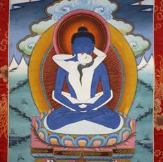 zbozi-bhutan-2