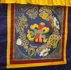 zbozi-bhutan-3