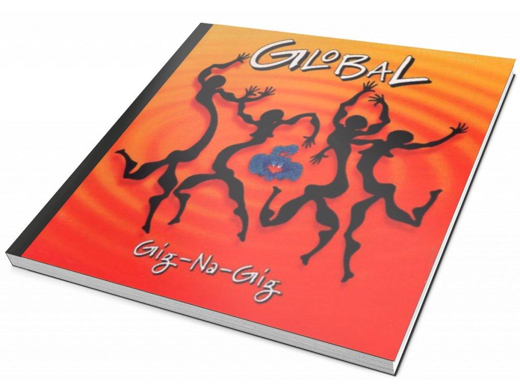 cd global