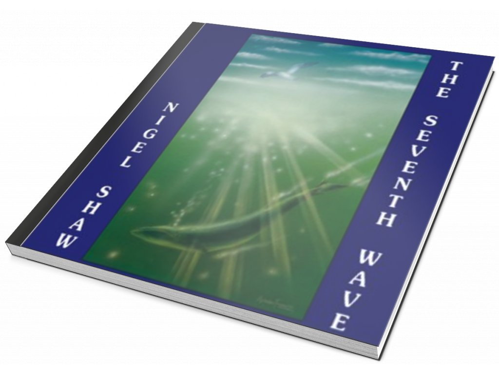cd the seventh wave
