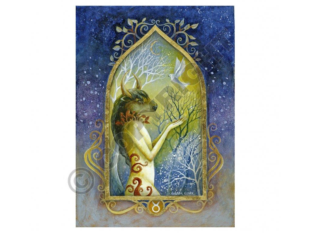 mysticke prani 33