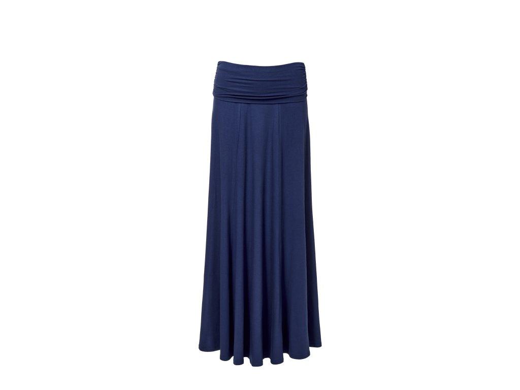 ecstatic fashion sardana sukně