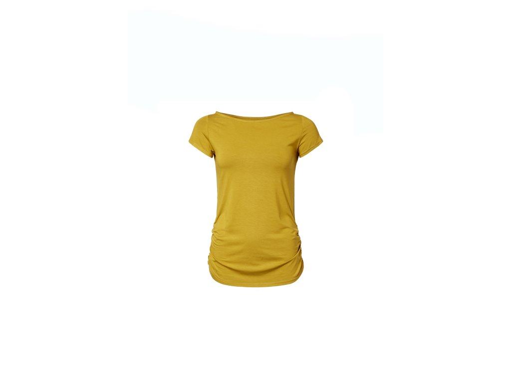 ecstatic fashion sardana triko
