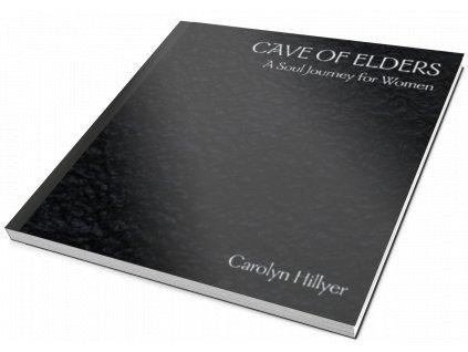 cd cave of elders