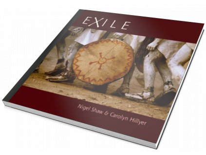 cd exile