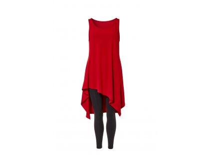 ecstatic fashion mistres 01