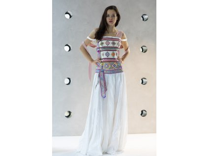 ecstatic fashion couture 08