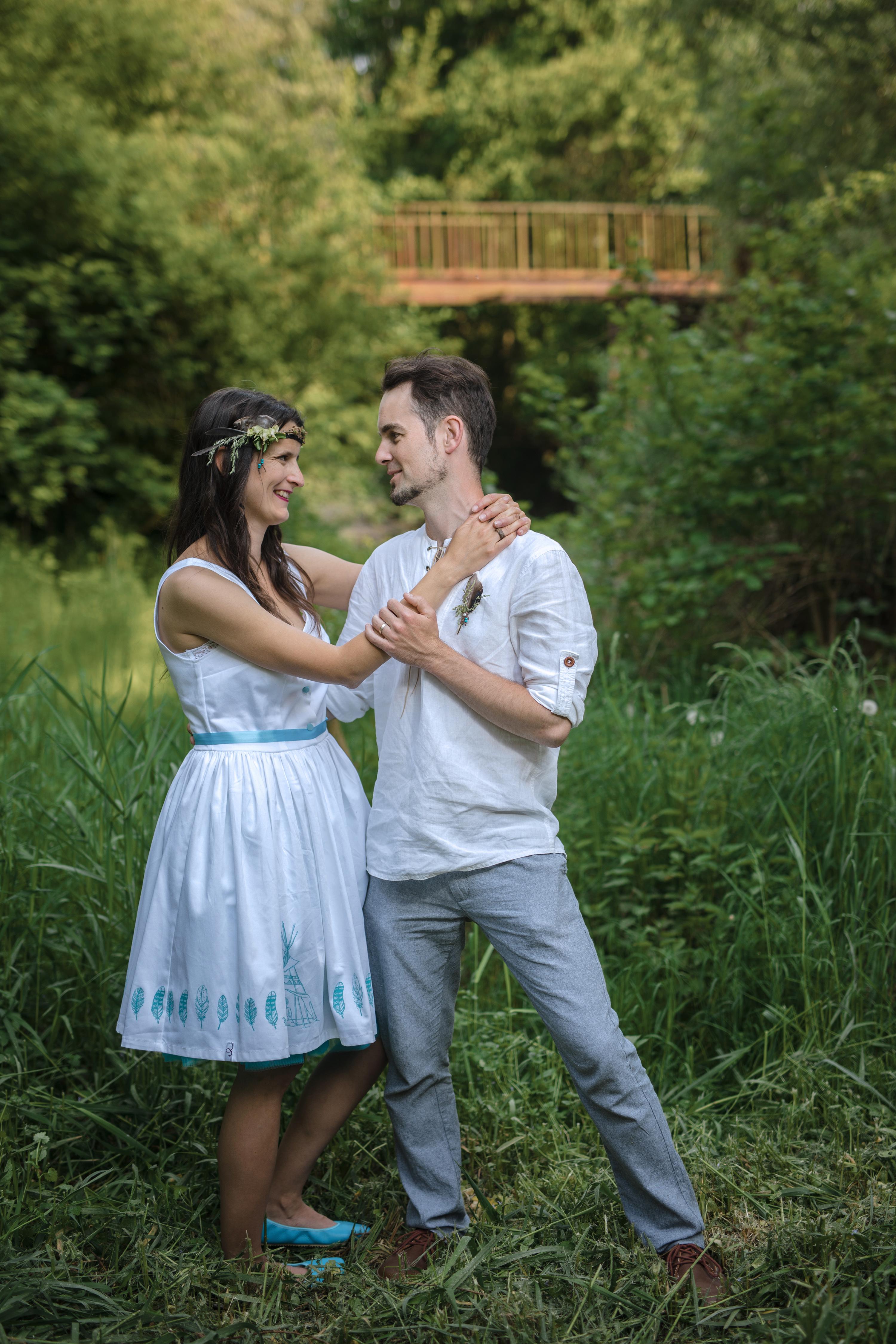 svatba_jana_lukas_tisk-178