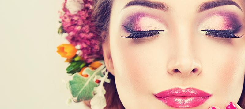 eet-pro-kosmeticky