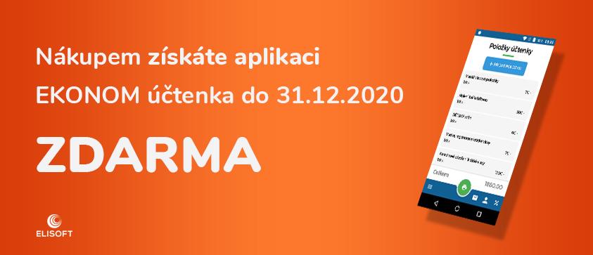 eet-terminal-2020-zdarma-cashino