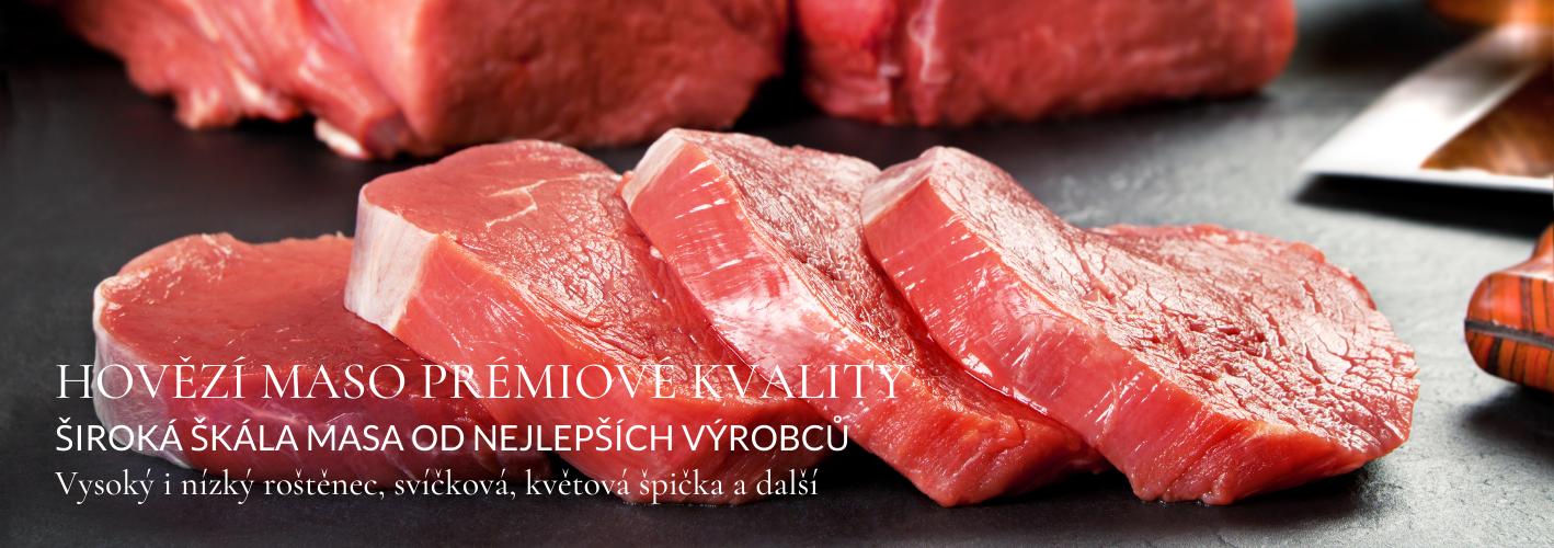 Beef CZ