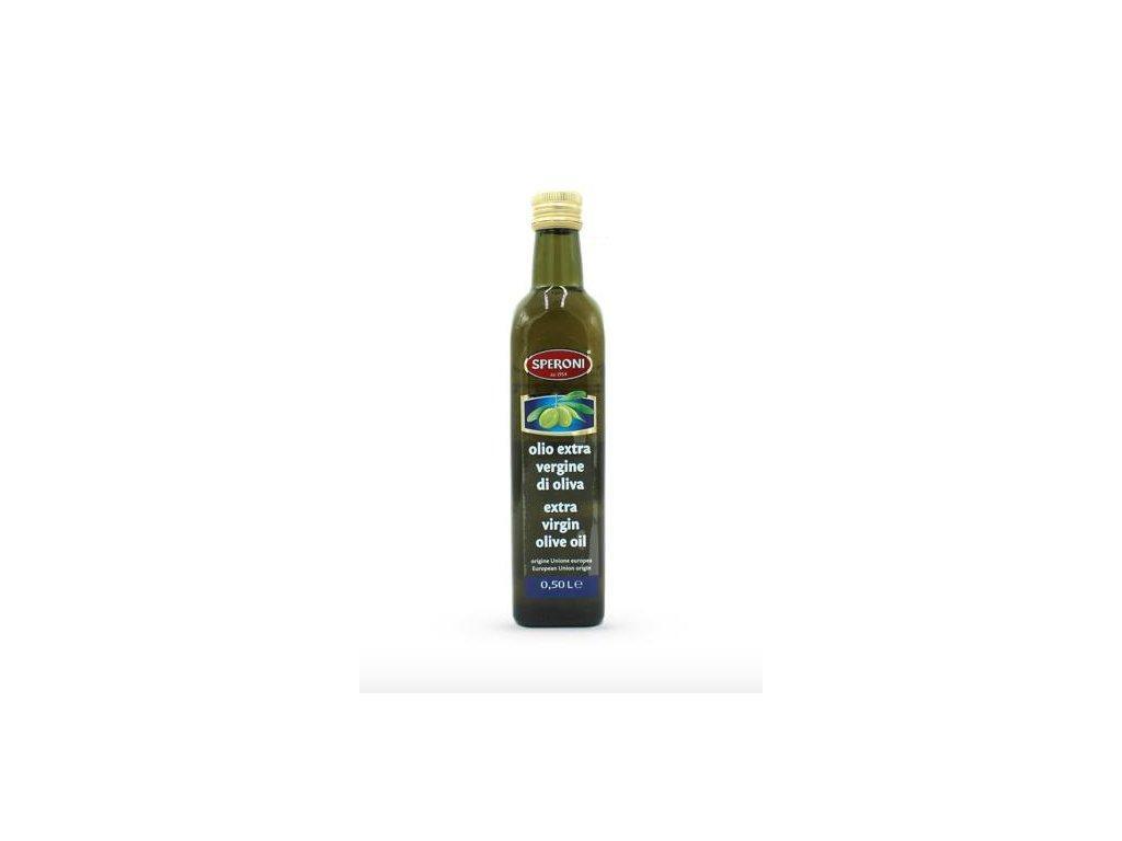 speroni olive oil 500ml