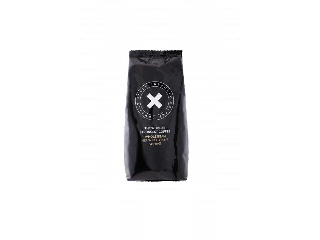 Zrnkova Kava