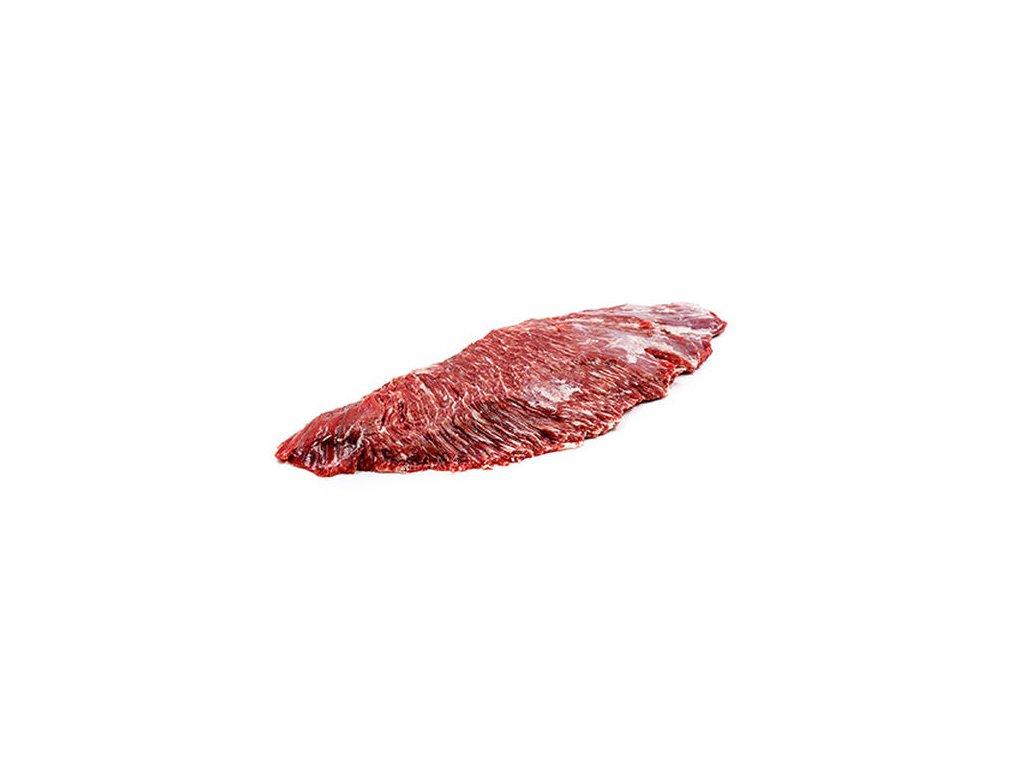 E BFPDE 15 flap meat