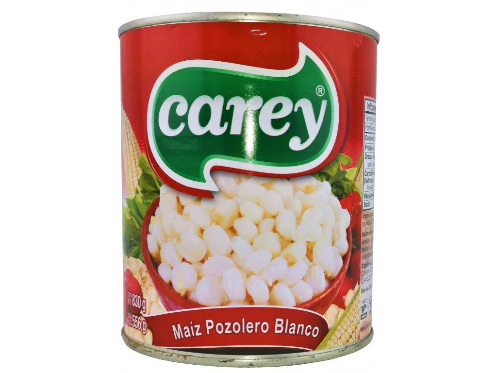 PC830 Mais für Pozole Carey 830 g
