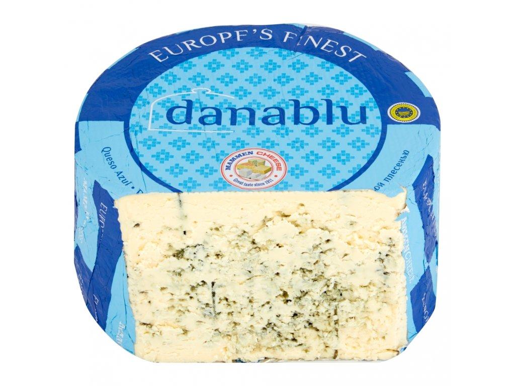 blue cheese 3kg (2)