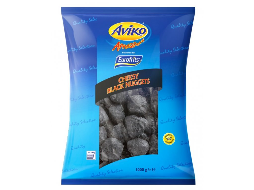 105005 806373 cheesy black nug packsh