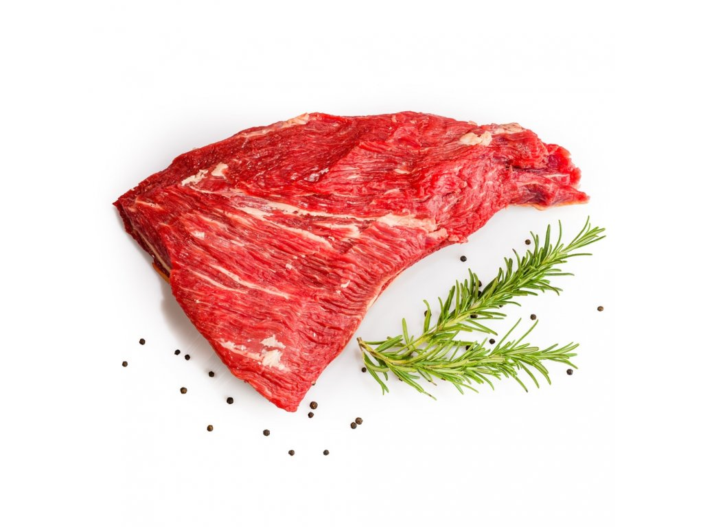 estonian meat house lihaveise kolmnurktukk tri tip laagerdatud 14 paeva 1584046743980 estonian meat house 0