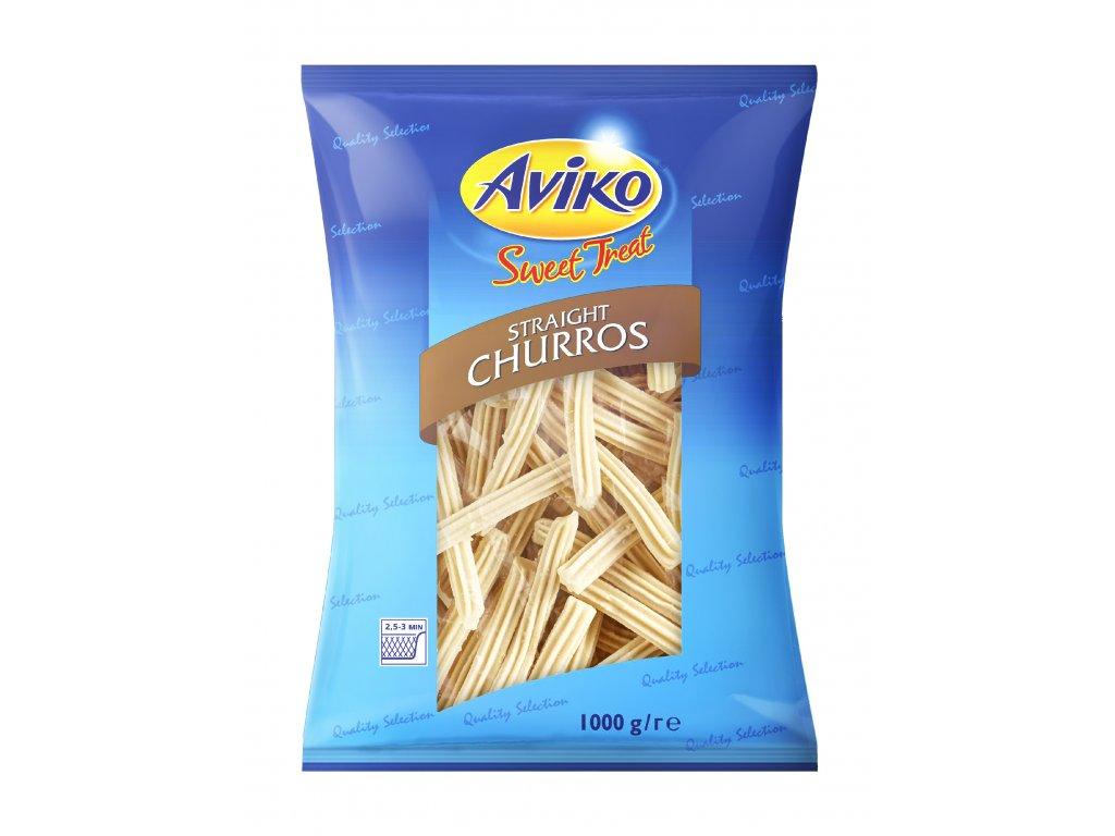 105015 806652 straight churros packsh