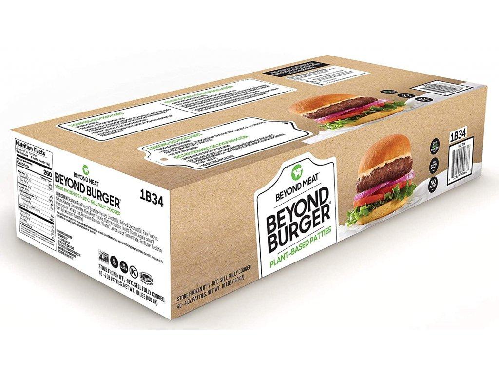 beyond burger 1