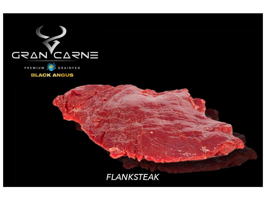 Gran Carne Flanksteak