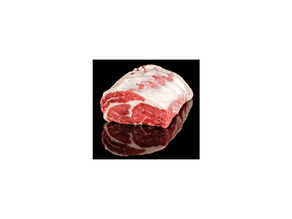 Gran carne Rib Eye