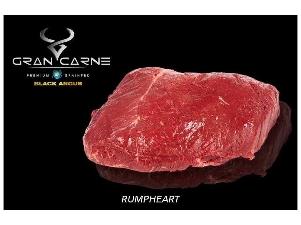 Gran Carne Rumphearts