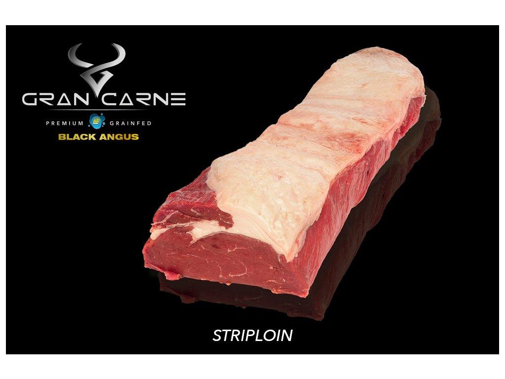 Gran Carne Striploins