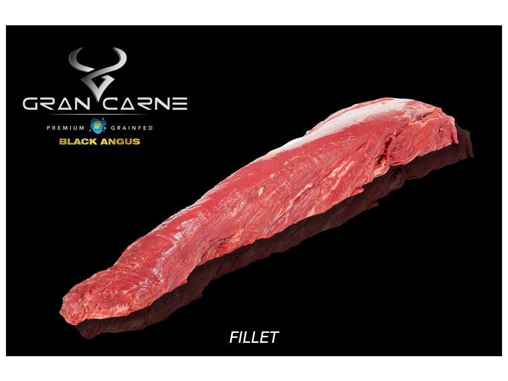 Gran Carne Fillet (1)