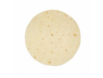 Tortilla wrap 24cm